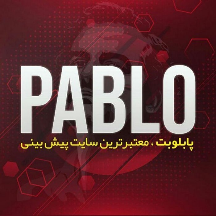 Pablo Bet Betting site