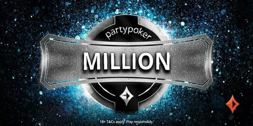 Register at partypoker